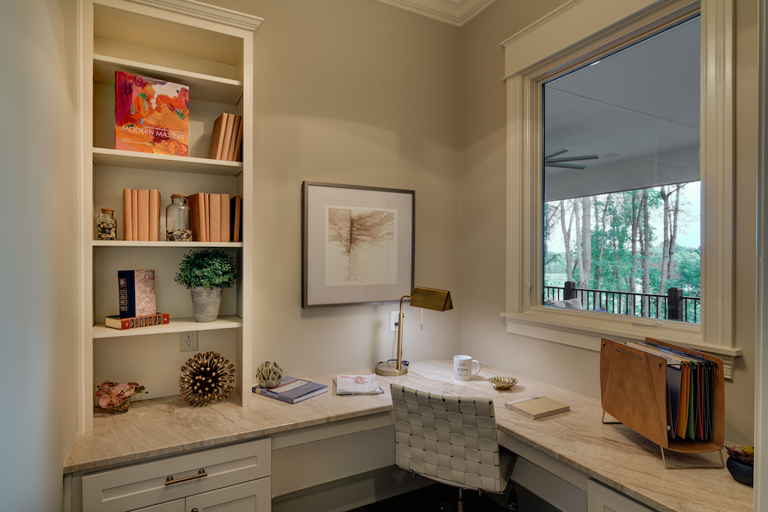 Make Room For A New Room Formal Dining Room Spaces Repurposed