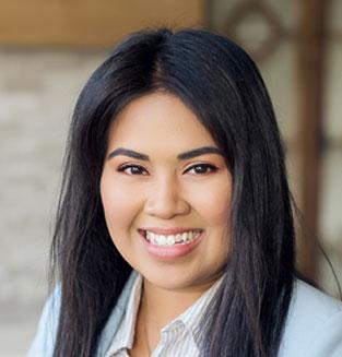 Amy-Thammavong