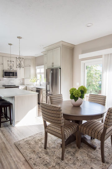 A Complete Home Renovation with Everything Home Designs