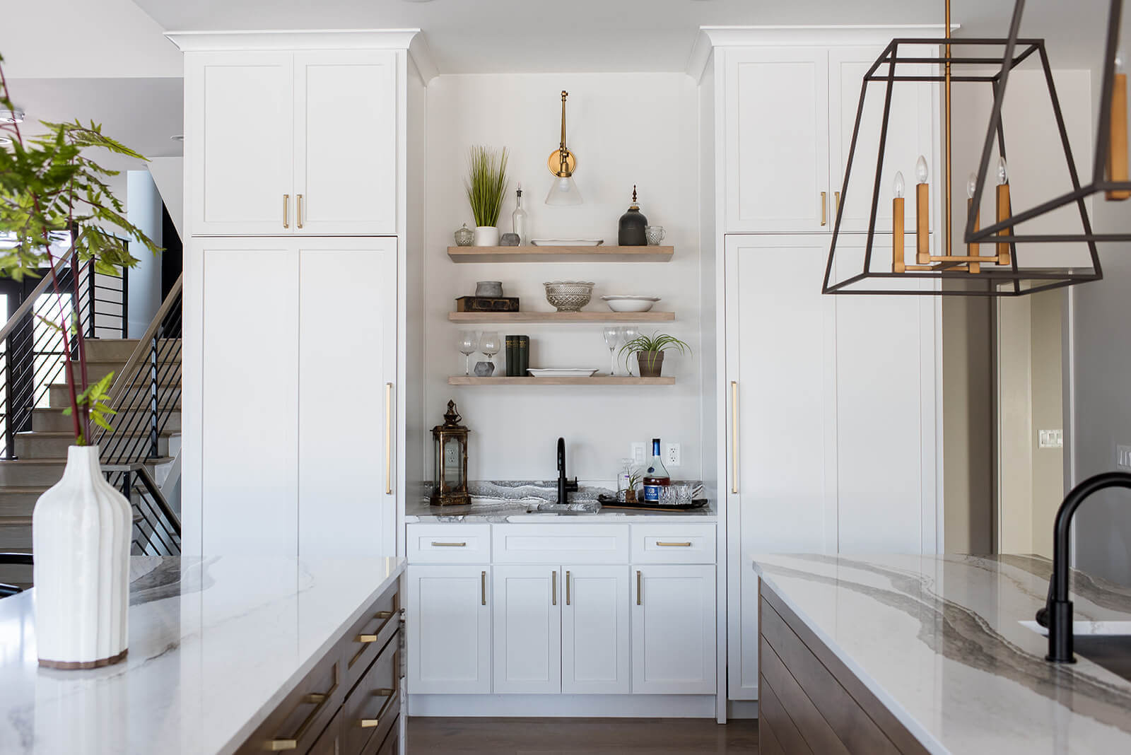 Kitchen Cabinet Considerations