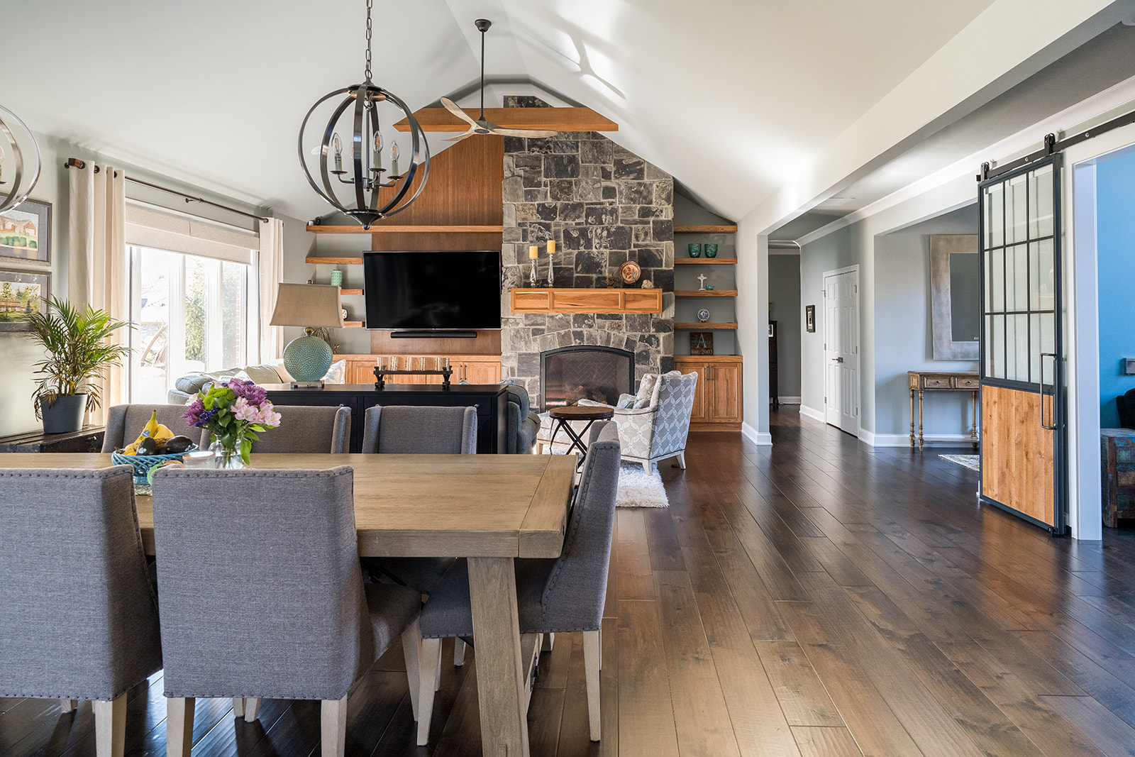 Planning a Remodel That Stands the Test of Time